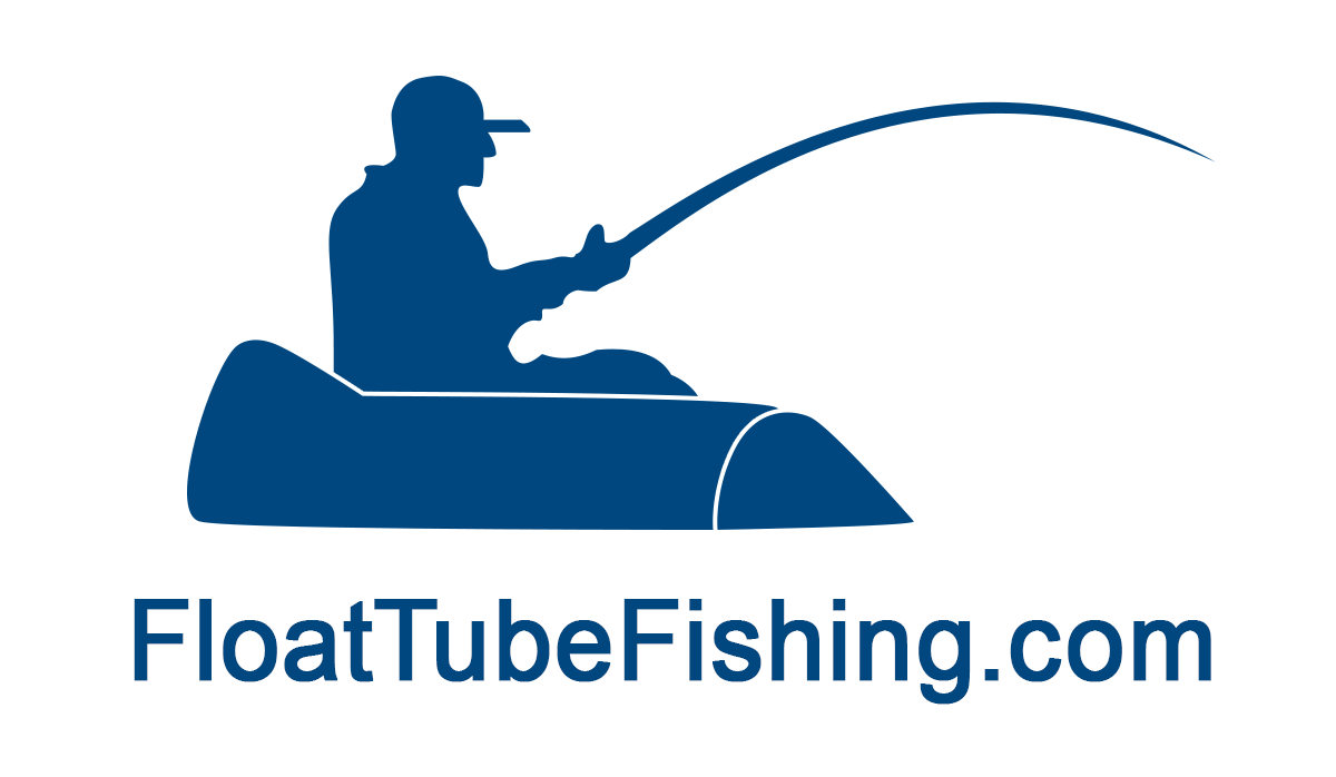 How float tube fishing has evolved for Fly fishing float tube