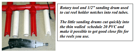 float tube rod holders4