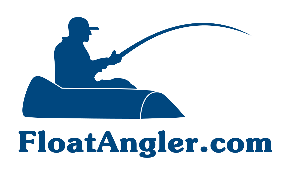 Float Angler